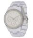 Fossil Women's Dress Watch ES2608 - Main Image Swatch