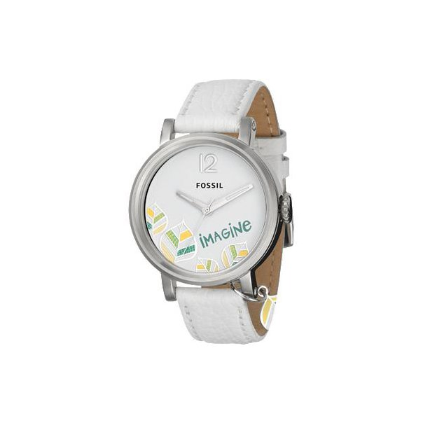 Fossil Women's Dress Watch ES2576 - Main Image