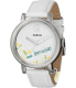 Fossil Women's Dress Watch ES2576 - Main Image Swatch