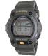 Casio Men's G-Shock G7900-3 Green Resin Quartz Watch - Main Image Swatch