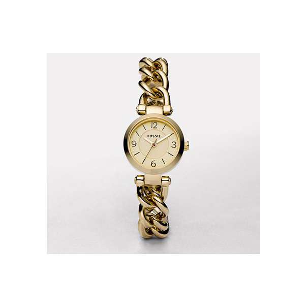Fossil Women's Watch ES2651 - Main Image