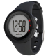 Suunto Men's M SS015854000 Grey Rubber Quartz Watch - Main Image Swatch