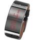 Diesel Men's Watch DZ7092 - Main Image Swatch