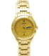 Seiko Women's 5 Automatic Watch SYME02K - Main Image Swatch