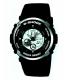 Casio Men's G-Shock Watch G301BR-1A - Main Image Swatch