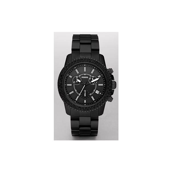Fossil Men's Watch CH2672 - Main Image