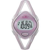 Timex Women's Ironman T5K027 Digital Resin Quartz Watch