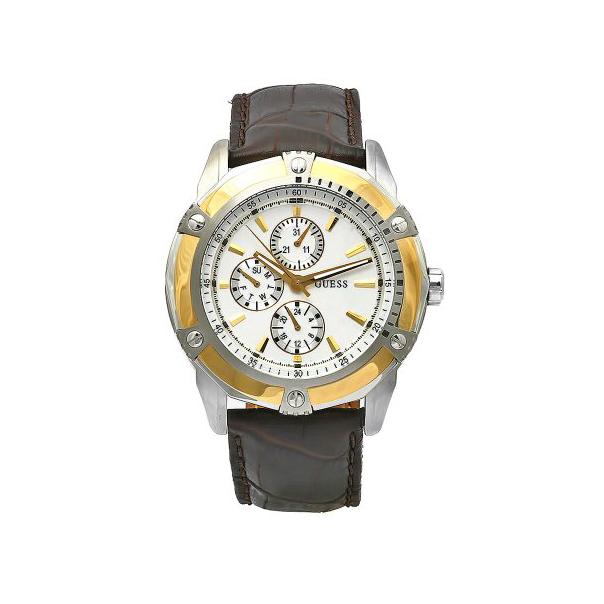 Guess Men's Watch W15521G1 - Main Image