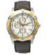 Guess Men's Watch W15521G1 - Main Image Swatch