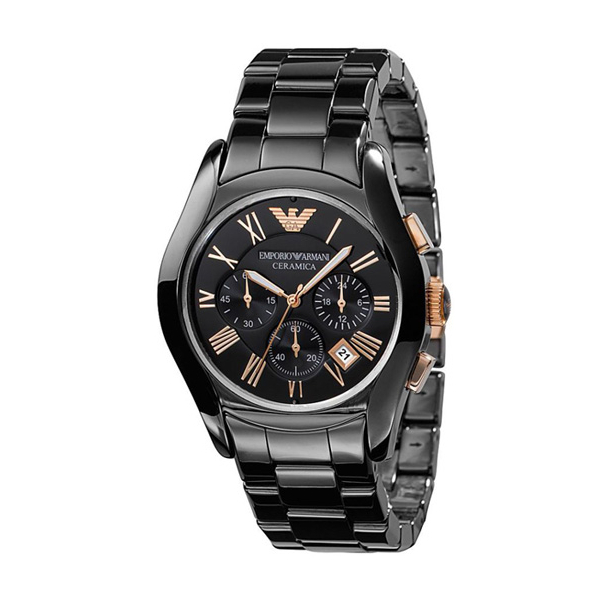 Armani watches for men with price