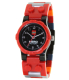 Lego Children's Watch 9003059 - Main Image Swatch