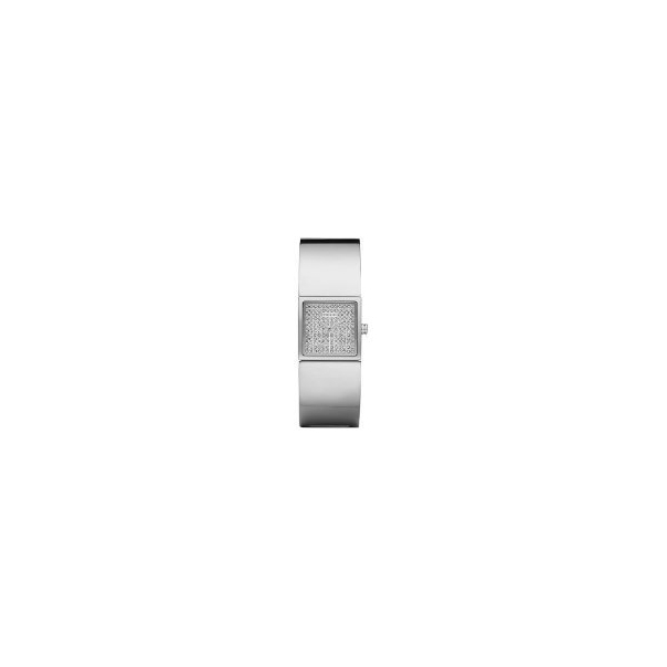 Dkny Women's Watch NY8039 - Main Image
