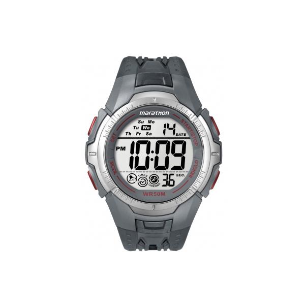 Timex Men's Watch T5K358 - Main Image