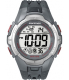Timex Men's Watch T5K358 - Main Image Swatch