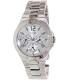 Guess Women's Watch U11645L1 - Main Image Swatch
