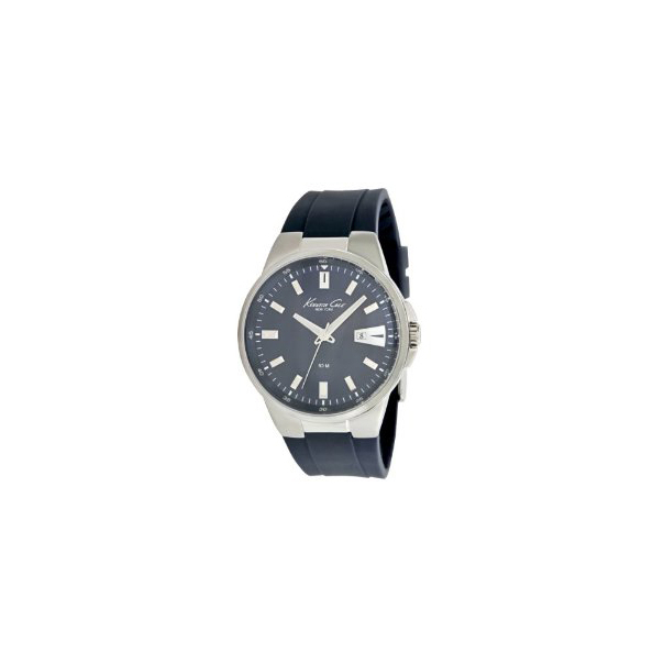 Kenneth Cole Men's Watch KC1671 - Main Image