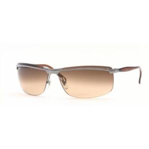 53f9d2966e9 Rb3308 Sunglasses « Heritage Malta