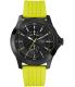 Guess Men's Watch W95121G2 - Main Image Swatch