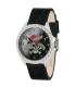 Ed Hardy Women's Starlet Watch SL-LK - Main Image Swatch