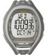 Timex Men's Ironman Watch T5K507 - Main Image Swatch
