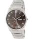 Skagen Men's Black Label 531XLSXM1 Silver Stainless-Steel Quartz Watch - Main Image Swatch