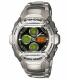 Casio Men's Watch G501FD-1A - Main Image Swatch