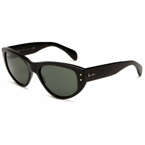 best polarized sunglasses under 50
