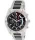 Guess Men's Watch U17519G1 - Main Image Swatch