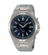 Seiko Men's Watch SKA395 - Main Image Swatch