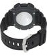 Casio Men's G-Shock G9300-1 Digital Resin Quartz Watch - Back Image Swatch