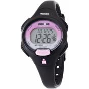 Timex Women's Ironman T5K522 Digital Resin Quartz Watch