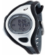 Asics Men's Challenge CQAR0301 Digital Polyurethane Quartz Watch - Main Image Swatch