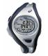 Asics Men's Challenge CQAR0302 Digital Polyurethane Quartz Watch - Main Image Swatch