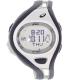 Asics Men's Challenge CQAR0402 Blue Polyurethane Quartz Watch - Main Image Swatch