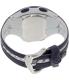 Asics Men's Challenge CQAR0402 Blue Polyurethane Quartz Watch - Back Image Swatch