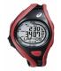 Asics Men's Challenge CQAR0404 Red Polyurethane Quartz Watch - Main Image Swatch