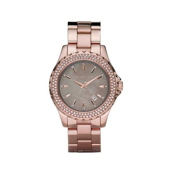 Michael Kors Women's Watch MK5453 - Main Image