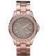 Michael Kors Women's Watch MK5453 - Main Image Swatch