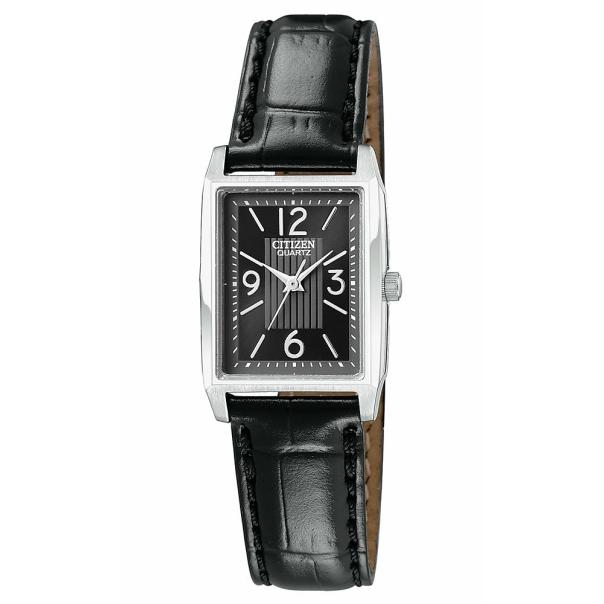 Citizen Women's Classic Quartz Watch EJ6030-04E - Main Image