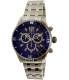 Invicta Men's II Collection Watch 0620 - Main Image Swatch