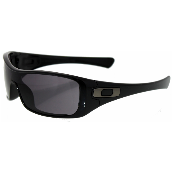 best deals on oakley sunglasses nu39  best deals on oakley sunglasses
