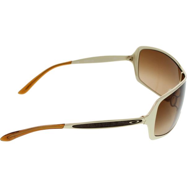 0b8add325b3a9f Oakley Womens Remedy Wrap Polarized Sunglasses « Heritage Malta