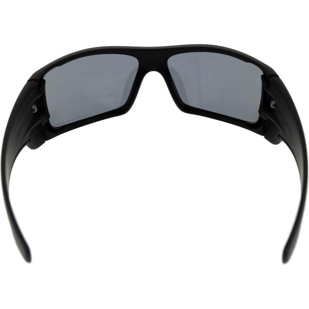 cheap batwolf oakley sunglasses lvdr  oakley batwolf polarized review