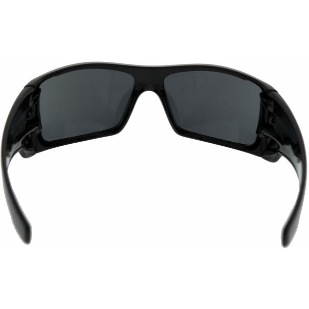 e257596c786 Oakley Mens Batwolf Shield Sunglasses « Heritage Malta