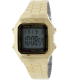 Casio Men's Core A178WGA-1A Gold Stainless-Steel Quartz Watch - Main Image Swatch