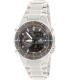 Casio Men's Edifice EFA131D-1A4V Silver Stainless-Steel Quartz Watch - Main Image Swatch