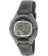 Casio Women's Core LW200-1BV Black Resin Quartz Watch - Main Image Swatch