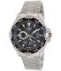 Casio Men's Core MTD1069D-1AV Silver Stainless-Steel Quartz Watch - Main Image Swatch