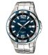 Casio Men's Core Watch MTP1305D-3AV - Main Image Swatch