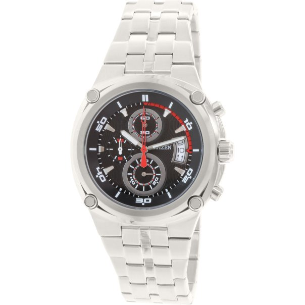 Casio Men's Core Watch MTP1306D-1AV - Main Image